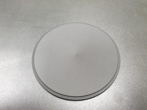 반도체-2
